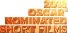 2016 Oscar® Nominated Short Films